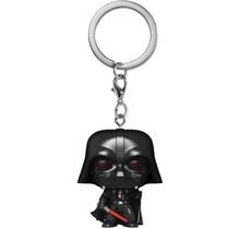 Funko Pop! Keychain: Star Wars - Darth Vader, 2 inches