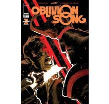 OBLIVION SONG BY KIRKMAN & DE FELICI #30