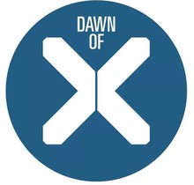 DAWN OF X TP VOL 14