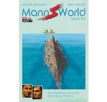 MANNS WORLD #3