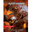 Wizards of the Coast Dungeons and Dragons RPG: Players Handbook