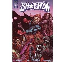 SH*TSHOW #3