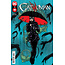 DC CATWOMAN #30 CVR A JOELLE JONES