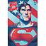 DC SUPERMAN RED & BLUE #2 (OF 6) CVR A NICOLA SCOTT