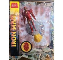 Diamond Select Iron Man