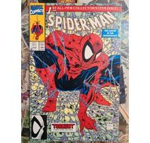 Spider-Man #1 McFarlane 9.4