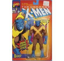 X-MEN LEGENDS #3 CHRISTOPHER ACTION FIGURE VAR