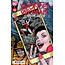 DC Comics SENSATIONAL WONDER WOMAN #3 CVR A COLLEEN DORAN
