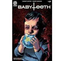 BABYTEETH #17
