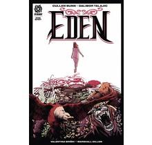 EDEN ONE SHOT