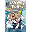 DC Comics LOONEY TUNES #260