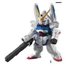 Gundam Converge: V-Dash