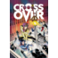 Image Comics CROSSOVER #7 BEEDA'S EXCLUSIVE