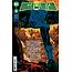 DC Comics GREEN LANTERN #3 CVR A BERNARD CHANG