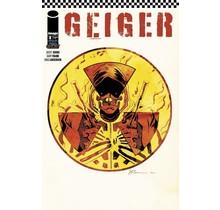 GEIGER #3 CVR B LEMIRE