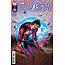DC Comics FLASH #771 CVR A BRANDON PETERSON