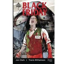BLACK FRIDAY #3 (OF 3)