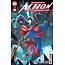 DC Comics ACTION COMICS #1032 CVR A MIKEL JANIN