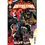 DC Comics DETECTIVE COMICS #1038 CVR A DAN MORA