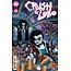 DC Comics CRUSH & LOBO #2 (OF 8) CVR A AMANDA CONNER