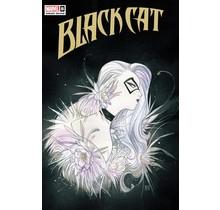 BLACK CAT #8 MOMOKO VAR