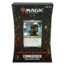 Wizards of the Coast Magic the Gathering: Adventures in The Forgotten Realms Commander Deck – Draconic Rage