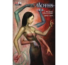 MOTHS #3