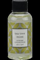 LUXURY FRAGRANCE PACK (TEA TREE MINT) (BOX OF 4)