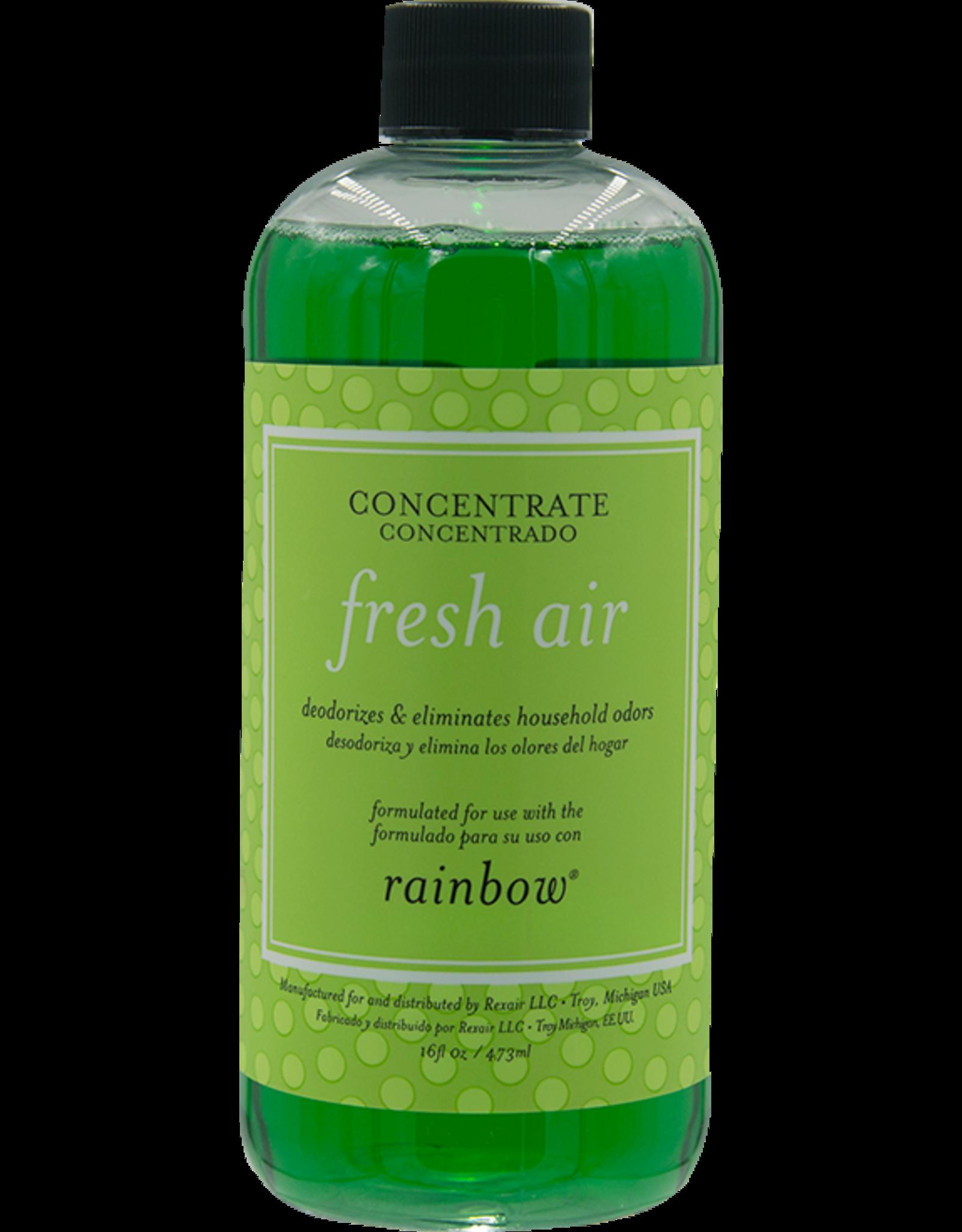 FRESH AIR CONCENTRATE (16 OZ)
