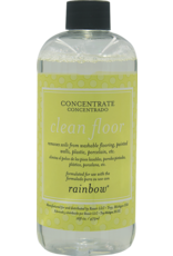 CLEAN FLOOR CONCENTRATE (16 OZ)