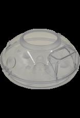 E2 WATER PAN - 2.5 QT