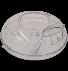 SRX WATER PAN -  2 QT