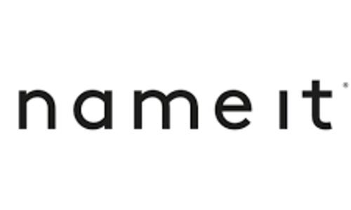 NAME IT - BOYS