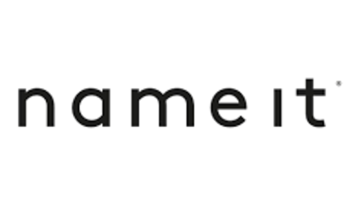 NAME IT - GIRLS