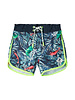 NAME IT - BOYS NMMZAKKO LONG SHORTS
