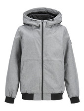 JACK & JONES JJESHALE JACKET NOOS JR