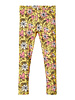 NAME IT - GIRLS NMFFALINA LEGGING
