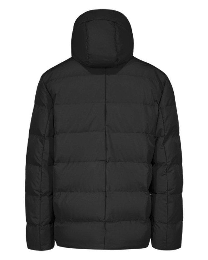 THE BRANDE GROUP THE BRANDE GROUP Padding jacket 2