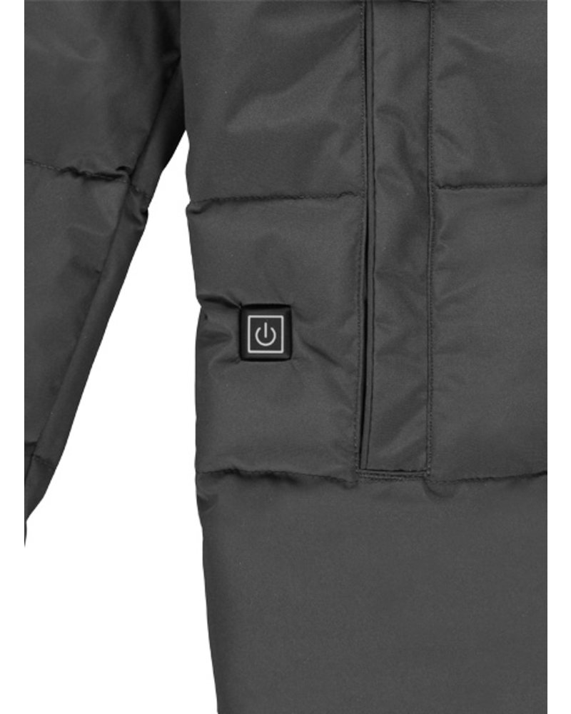 THE BRANDE GROUP THE BRANDE GROUP Padding jacket 2