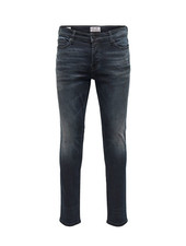 ONLY & SONS ONSLOOM LIFE SLIM D BLUE ST 7608