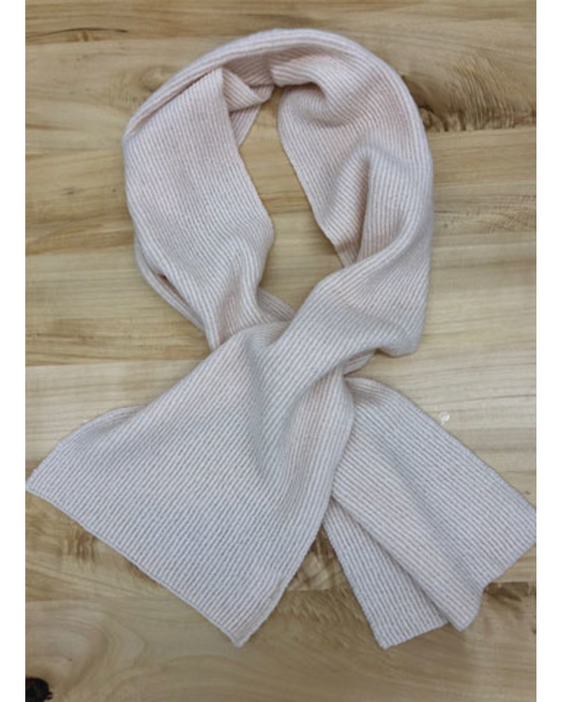 THE BRANDE GROUP THE BRANDE GROUP scarves 1- aw20 BIRCH
