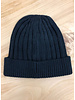 THE BRANDE GROUP THE BRANDE GROUP TUQUES 1- aw20 NAVY