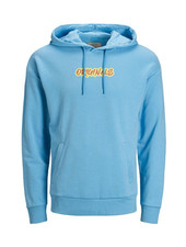 JACK & JONES JORTIDE SWEAT HOOD
