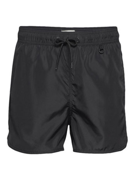 BLEND Swimwear 70155