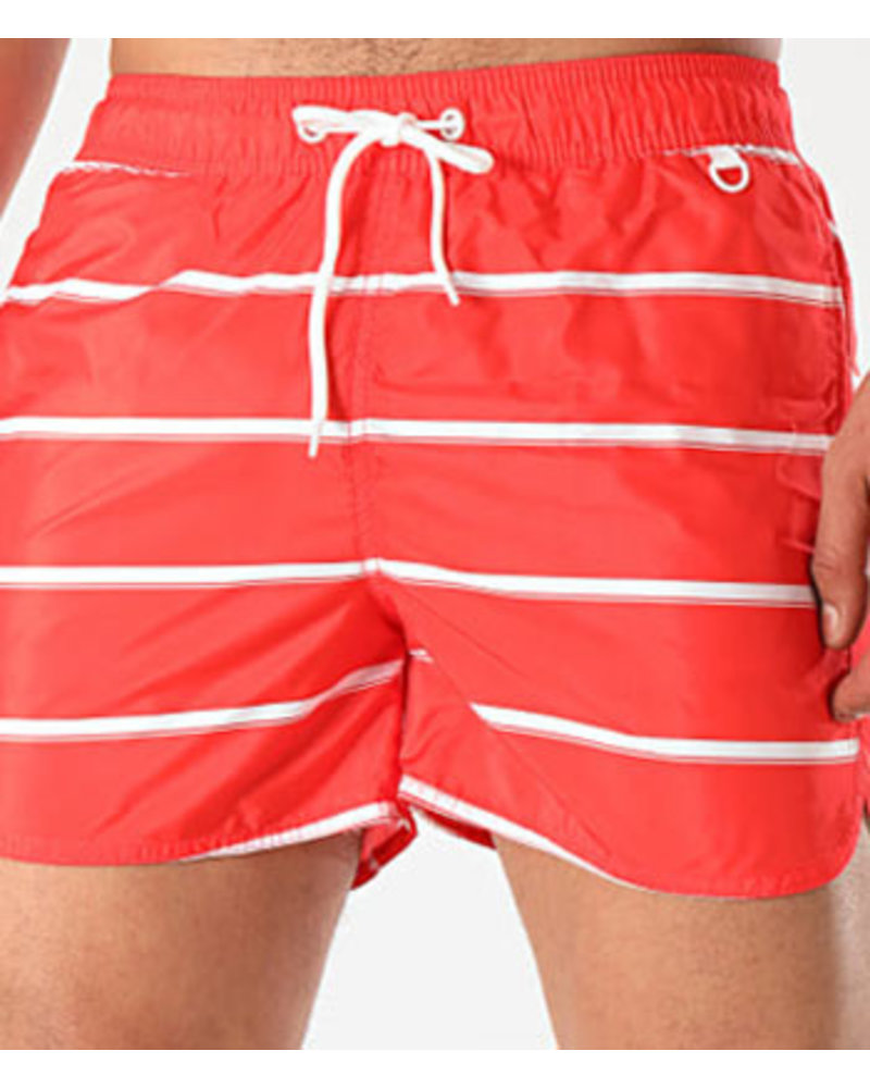 BLEND Swimwear 73013