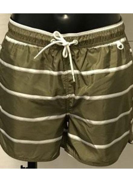 BLEND Swimwear 77027