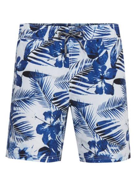 BLEND Swimwear 70002