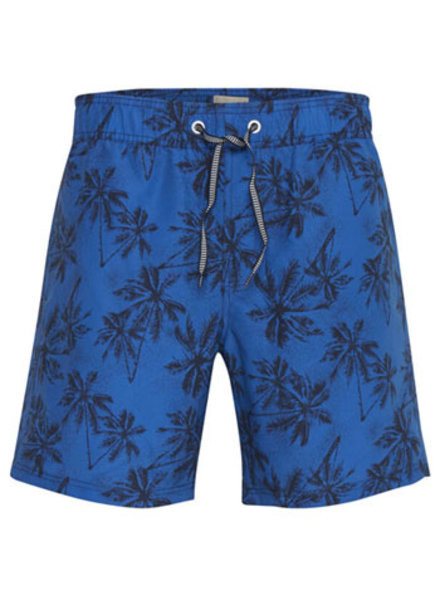 BLEND Swimwear 74637