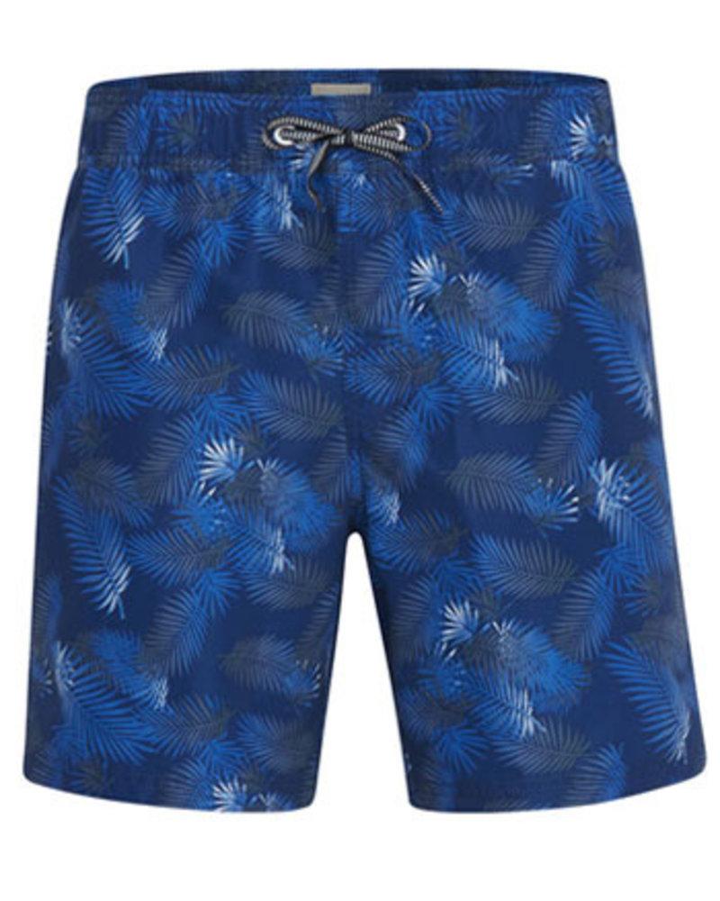 BLEND Swimwear 74645