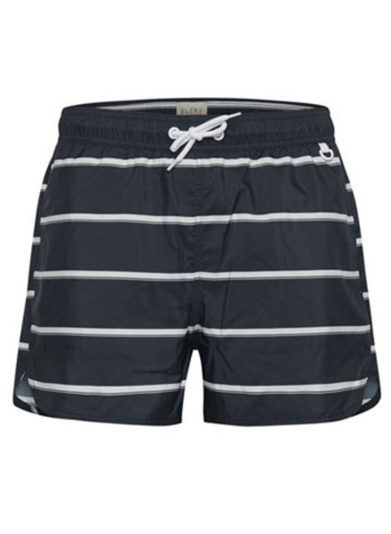BLEND Swimwear 70230